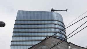 Bailéus Edificio Viol